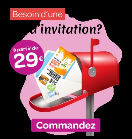 page-de-garde_invitation